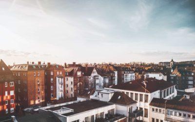 GUIDE COMPLET : Comment trouver LA bonne affaire en immobilier (locatif) sans y passer des mois