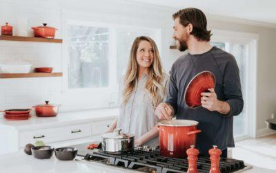 9 stratégies d'investisseurs pour financer un achat immobilier sans apport personnel