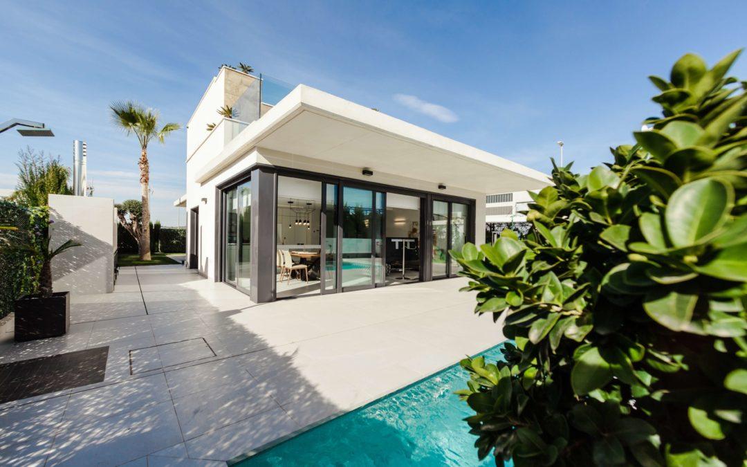 7 astuces d'investisseurs à succès pour trouver LA bonne affaire en immobilier locatif