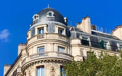 LES FONDAMENTAUX : Comment investir dans l'immobilier locatif sans même avoir d'apport ?