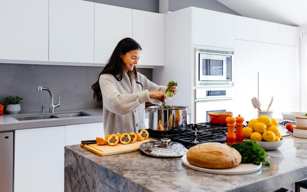 4 ASTUCES à mettre en place pour obtenir un prêt immobilier sans être salarié