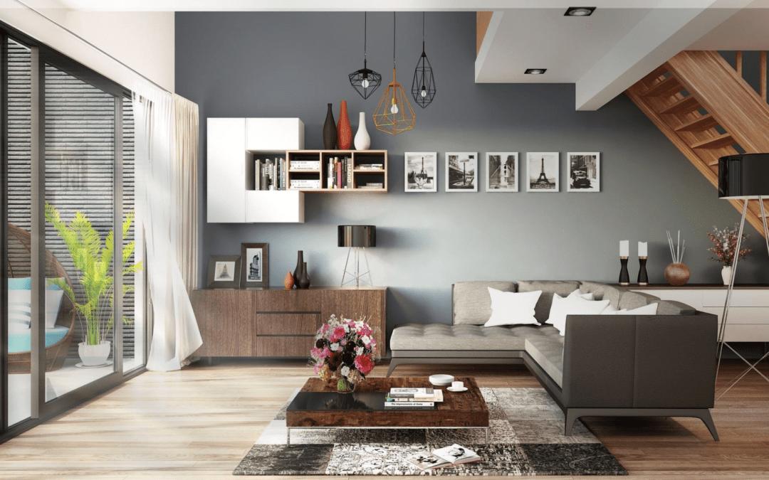 Comment réaliser un investissement meublé de la rénovation à la décoration ?