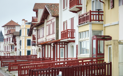 Où investir en Location Courte Durée en 2021 ?