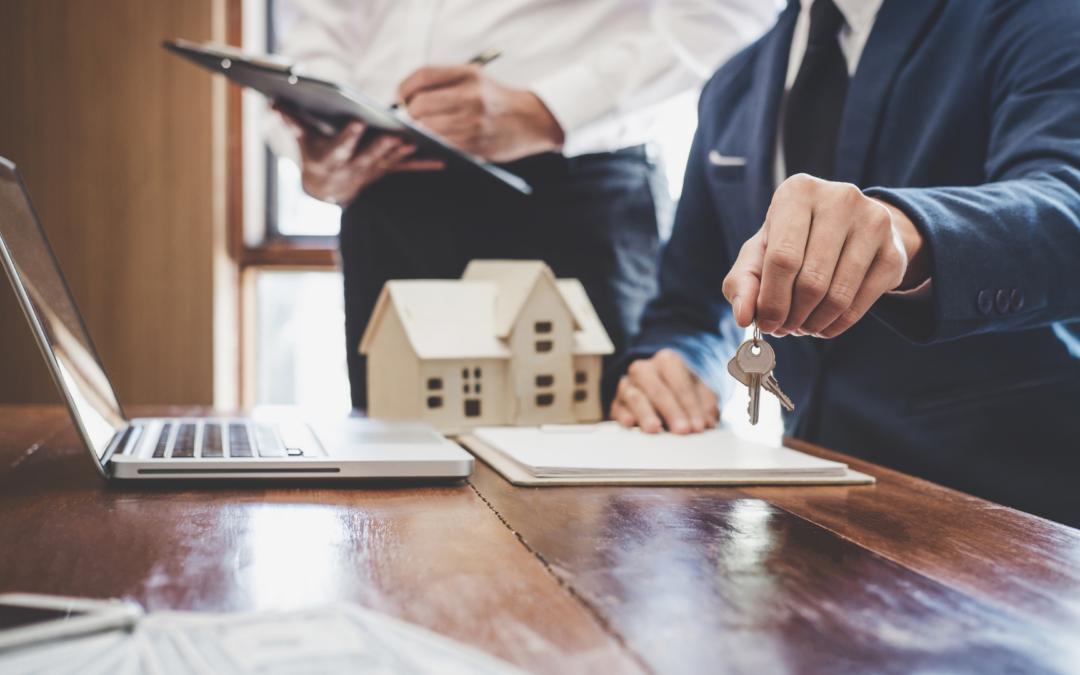 Comment faire un investissement rentable avec un chasseur immobilier ?