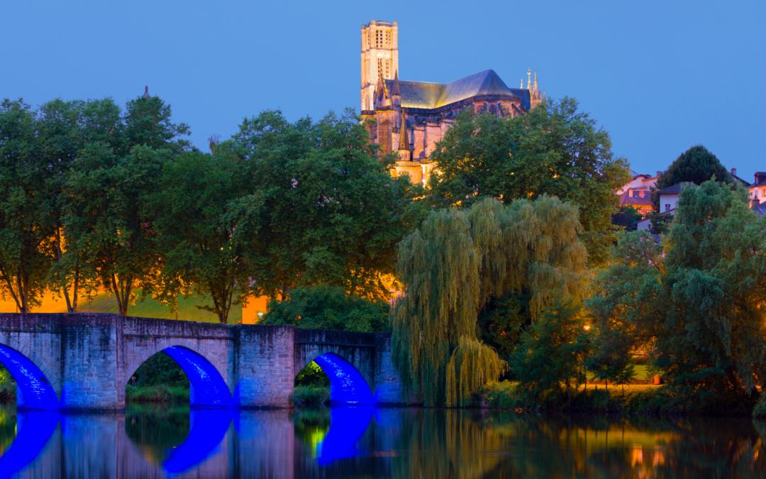 Pourquoi et comment investir dans l'immobilier à Limoges ?