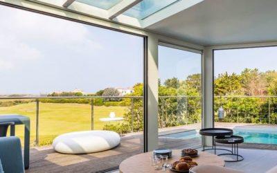 Pourquoi et comment investir dans l'immobilier à Anglet ?