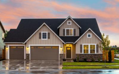 Comment faire de votre résidence principale un investissement rentable ?