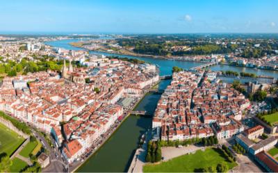 Pourquoi et comment investir dans l'immobilier à Bayonne ?