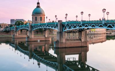 Pourquoi et comment investir dans l'immobilier à Toulouse ?