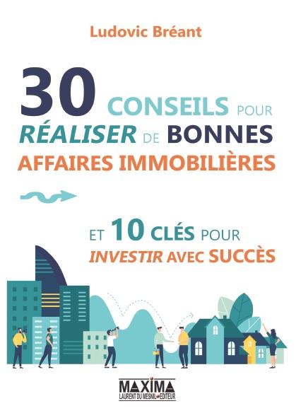 30-conseils-pour-realiser-de-bonnes-affaires-immobilieres