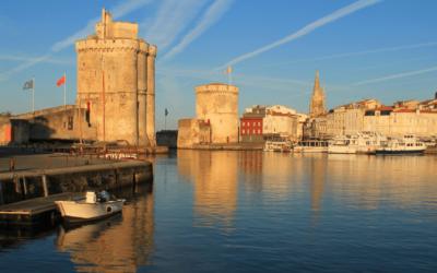 Pourquoi et comment investir dans l'immobilier à La Rochelle ?