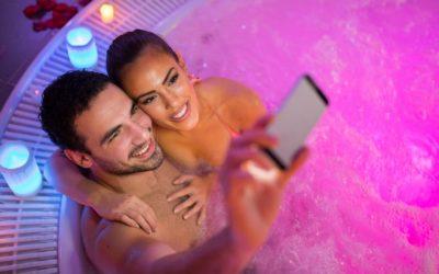 Pourquoi et comment investir dans une love room ?
