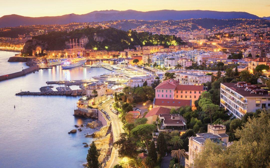 Pourquoi et comment investir dans l'immobilier à Nice ?
