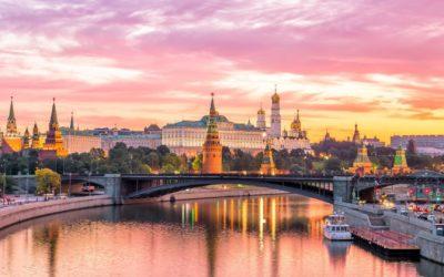 5 raisons de faire des voyages d'affaires immobilier à l'étranger !