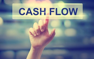 Comment réinvestir le cash-flow généré par une société ?