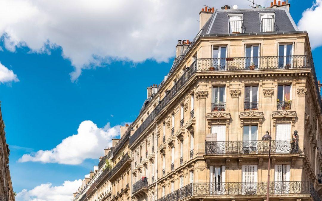 Comment multiplier vos investissements immobiliers avec le Guide des villes où investir ?