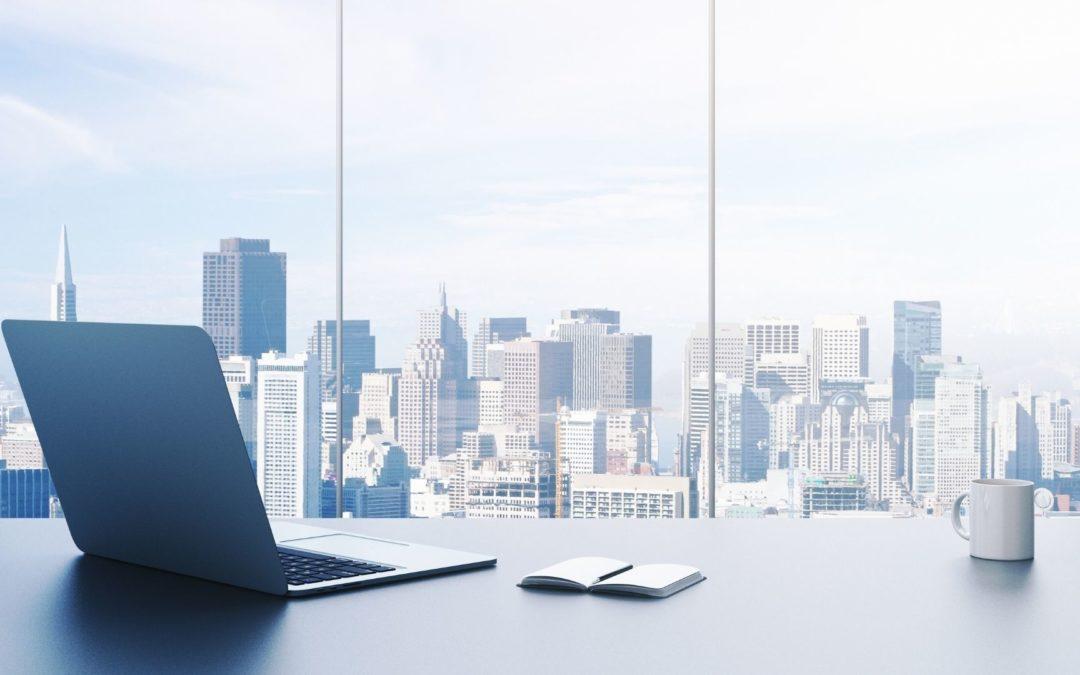 5 raisons + 5 stratégies d'investir dans l'immobilier d'entreprise !