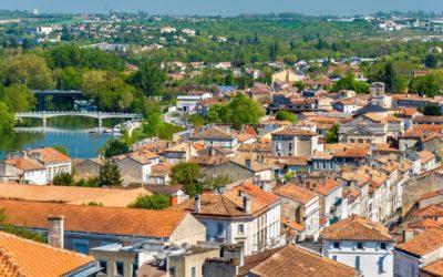 Pourquoi et comment investir dans l'immobilier à Angoulême ?
