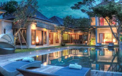 Pourquoi et comment investir dans une maison de luxe ?