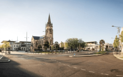 Pourquoi et comment investir dans l'immobilier à Mérignac ?