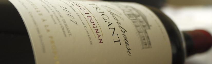 villenave vin