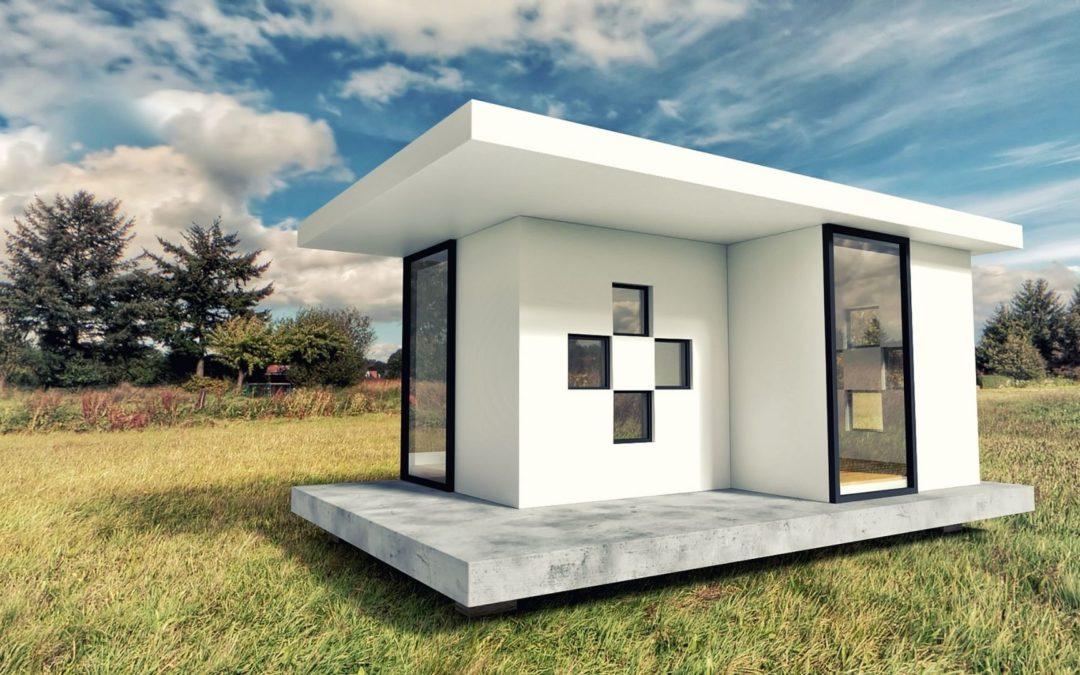 Comment investir dans une Tiny House ?